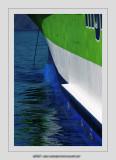 Boats 78 (Santorini)