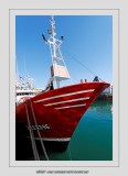 Boats 79 (Getaria)