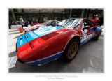Tour de France Automobile 2013 - 26