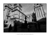 Santiago de Compostela 7