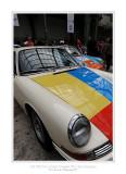 Tour de France Automobile 2013 - 35