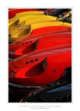 Tour de France Automobile 2013 - 36