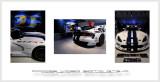 Dodge Viper SRT10 GT3-R
