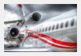 Salon Aeronautique du Bourget 2013 - 10