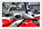 Salon Aeronautique du Bourget 2013 - 12