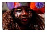 Carnaval Tropical de Paris 2013 - 3