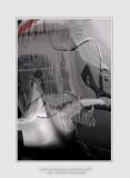 Salon Aeronautique du Bourget 2013 - 6