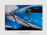 Salon Aeronautique du Bourget 2013 - 7