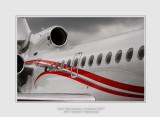 Salon Aeronautique du Bourget 2013 - 8