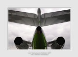 Salon Aeronautique du Bourget 2013 - 13
