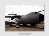 Salon Aeronautique du Bourget 2013 - 14