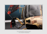Salon Aeronautique du Bourget 2013 - 15
