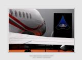 Salon Aeronautique du Bourget 2013 - 17