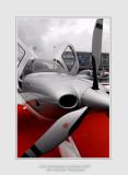Salon Aeronautique du Bourget 2013 - 21