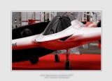 Salon Aeronautique du Bourget 2013 - 25