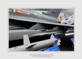 Salon Aeronautique du Bourget 2013 - 27