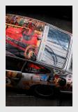 Tour de France Automobile 1
