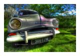 Cars HDR 35