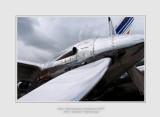 Salon Aeronautique du Bourget 2013 - 30