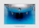 Salon Aeronautique du Bourget 2013 - 32