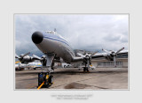 Salon Aeronautique du Bourget 2013 - 33