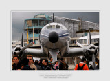 Salon Aeronautique du Bourget 2013 - 35
