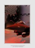Salon Aeronautique du Bourget 2013 - 36