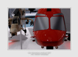 Salon Aeronautique du Bourget 2013 - 41