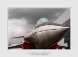 Salon Aeronautique du Bourget 2013 - 44