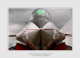 Salon Aeronautique du Bourget 2013 - 47