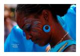 Carnaval Tropical de Paris 2013 - 6
