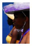 Carnaval Tropical de Paris 2013 - 21