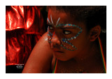 Carnaval Tropical de Paris 2013 - 27