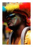 Carnaval Tropical de Paris 2013 - 28