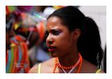 Carnaval Tropical de Paris 2013 - 29