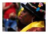 Carnaval Tropical de Paris 2013 - 34