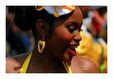 Carnaval Tropical de Paris 2013 - 36