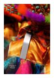 Carnaval Tropical de Paris 2013 - 38