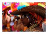 Carnaval Tropical de Paris 2013 - 41