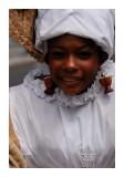Carnaval Tropical de Paris 2013 - 42