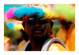 Carnaval Tropical de Paris 2013 - 43