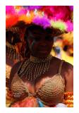 Carnaval Tropical de Paris 2013 - 47