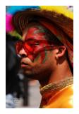 Carnaval Tropical de Paris 2013 - 48