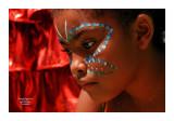 Carnaval Tropical de Paris 2013 - 49