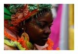 Carnaval Tropical de Paris 2013 - 50