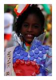 Carnaval Tropical de Paris 2013 - 51