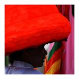 Carnaval Tropical de Paris 2013 - 1
