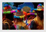 Carnaval Tropical de Paris 2013 - 2