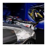 Various Automobile 2013 - 9