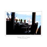 Summer 2013 in Corsica - 35